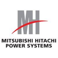 Mitsubishi Power Systems by Mitsubishi Hitachi Power Systems Linkedin