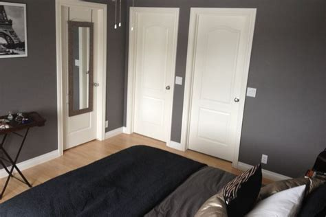 behr dark ash google search remodel bedroom small