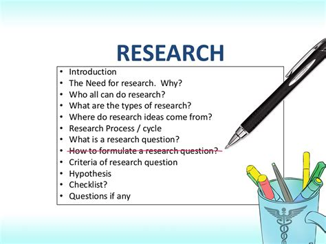 What Do You Need To Write In A Resume by How To Write A Research Paper 12 Steps With