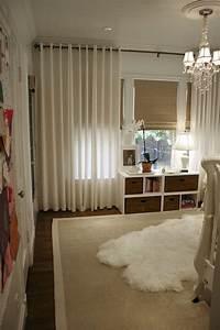 nursery window treatments Energy Efficient Window Treatments
