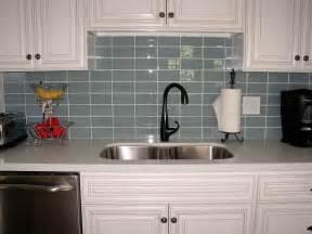 Subway Kitchen Backsplash Kitchen Black Faucet Gray Subway Tile Backsplash Gray Subway Tile Backsplash Installing Tile
