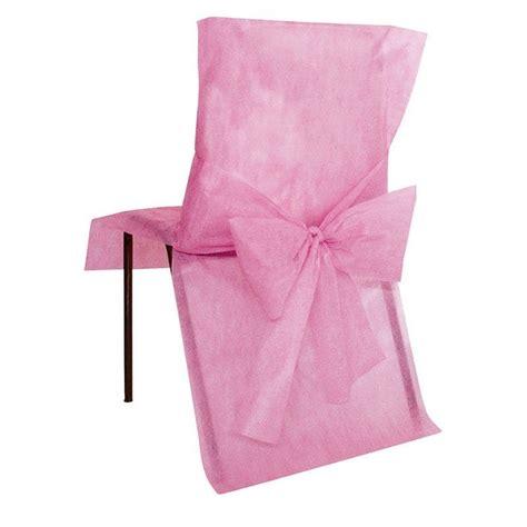 noeud pour chaise choisissez ces housses de chaises avec noeud pour votre