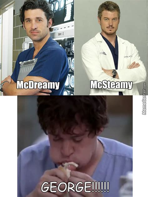 Hot Doctor Meme - george image 1821741 by taraa on favim com