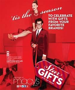 Macy's Enhances Its Mobile Consumer Engagement ferings