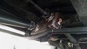 1989 Chevy K30 Crew Cab 4x4 Cummins Swap 5spd Diesel