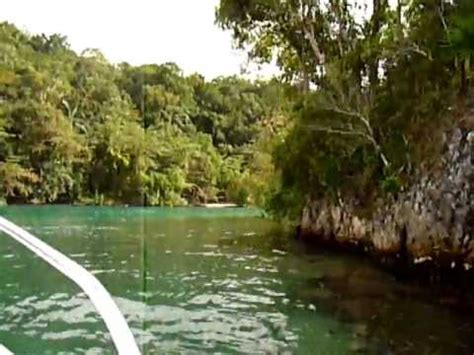 Boat License Jamaica by Boat Tour Monkey Island To Blue Lagoon Port Antonio