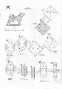 The 25  Best Origami Diagrams Ideas On Pinterest