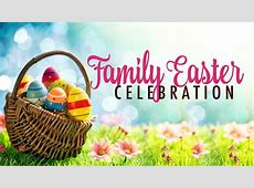 Lakewoods Family Easter Celebration at The Retreat at Long