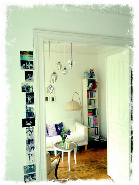 Wg Zimmer Ideen by Wohnideen Wg Zimmer