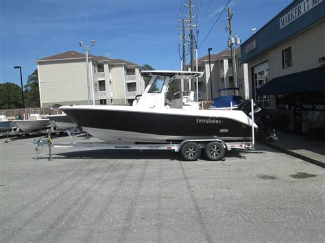 Boat Trader Nc by Page 1 Of 120 Boats For Sale Near Wilmington Nc