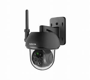 Camera Wifi Exterieur Sans Fil : camera de surveillance exterieur wifi camera de ~ Dailycaller-alerts.com Idées de Décoration