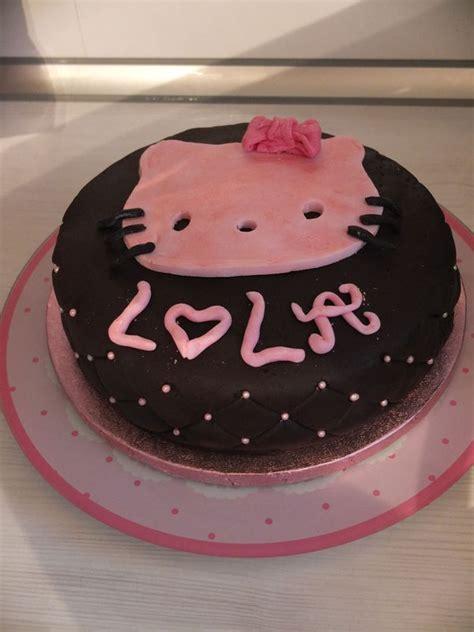 d 233 marrer avec la p 226 te 224 sucre quelle p 226 te 224 sucre choisir mysweetshop p 226 tisserie et cake