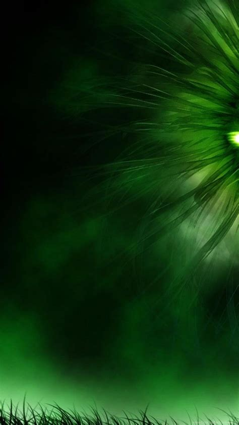 Abstract High Resolution Wallpaper Green Background by Green High Quality Resolution Wallpapers Abstract