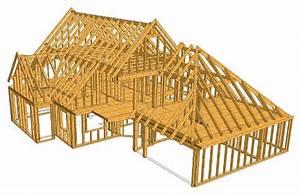 Haus Aus Holz : holz haus h nsler themenseite der zimmerei wilfried h nsler gmbh 79241 ihringen ~ Buech-reservation.com Haus und Dekorationen
