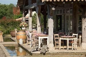 La Table Du Lavoir Martillac Restaurant Reviews Phone