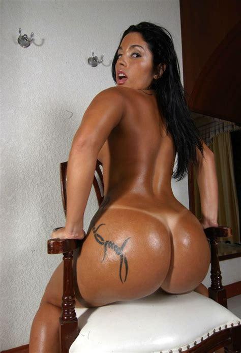 Hot Latin Milf Monica Santiago   Latinas   Sorted  by position   Luscious