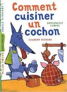 comment cuisiner du congre comment cuisiner un cochon rallye lecture en ligne