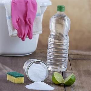 Vinaigre Blanc Carrelage : nettoyer du carrelage conseils pour un r sultat bluffant blog but ~ Mglfilm.com Idées de Décoration
