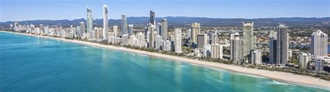 vol gold coast ool billet d avion gold coast pas cher avec bdv fr