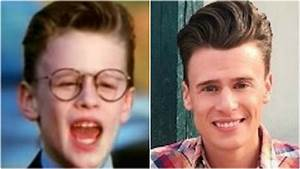 Where is the cast of The Little Rascals now?