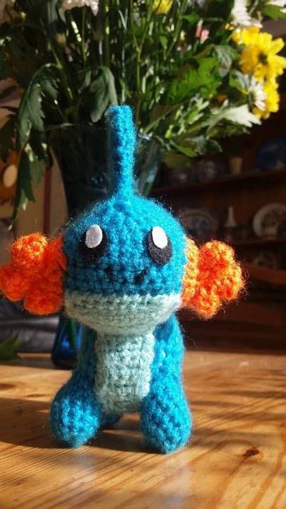 25 best ideas about mudkip on