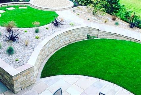 astek york garden design build