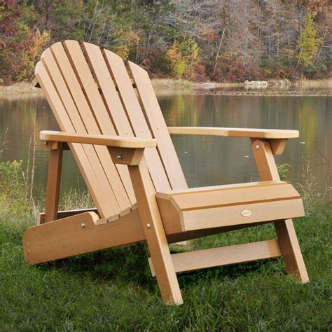 adirondack chair woodworking plans trying to commence a