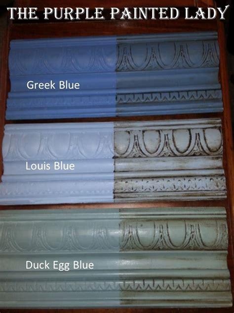 blue cabinets louis blue duck egg blue blue