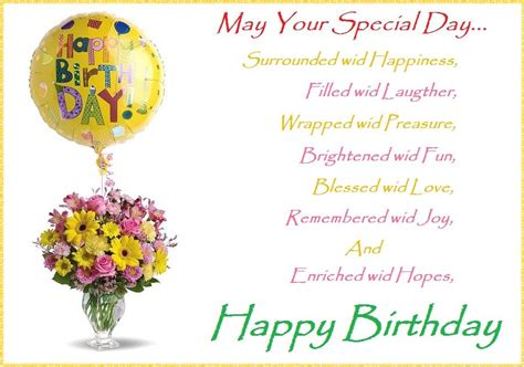 happy birthday   special day pictures