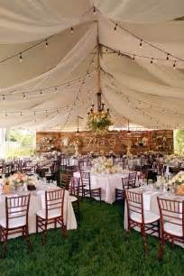 unique wedding venues in ma outdoor wedding reception ideas 15 dipped in lace