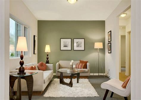 Living Room Living Room Accent Wall Ideas Accent Wall
