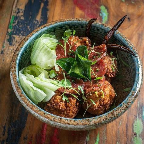 8 delicious international cuisines you 39 re probably missing out on cuisine international food