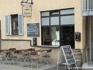 Restaurant Feuerbach Stuttgart : osteria cucina italia restaurant imbiss in 70469 ~ Watch28wear.com Haus und Dekorationen