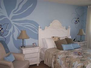 best design home wall painting designs With wall painting designs for bedroom