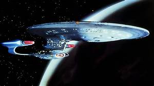 Star Trek Wallpaper 1080p (72+ images)