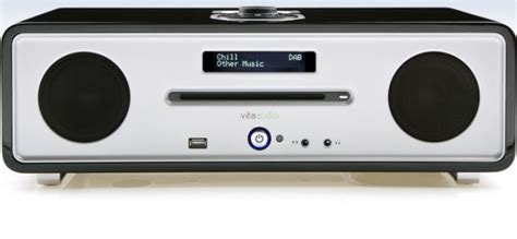 desk radio cd player re all in one table radio cd player speakers r