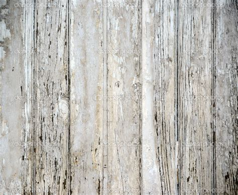 Home Painting Ideas Interior - light rustic wood background and rustic wood backgrounds white wood background