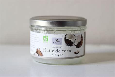 huile de coco pour cuisiner les bienfaits de l 39 huile de coco mango and salt