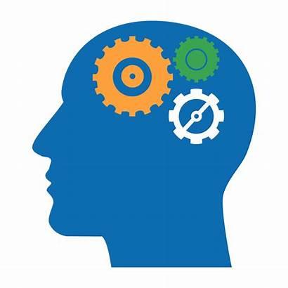 Customer Insights Resource Think 1st Customers Understanding
