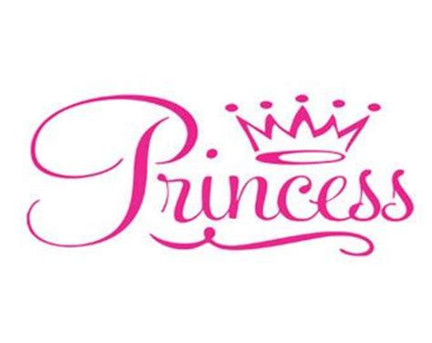 Windows vista (us) vector logo free download. princess crown decal svg dxf file instant download ...