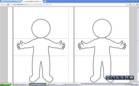 flip book template 7 best images of printable flip books animation flip book template printable flip book