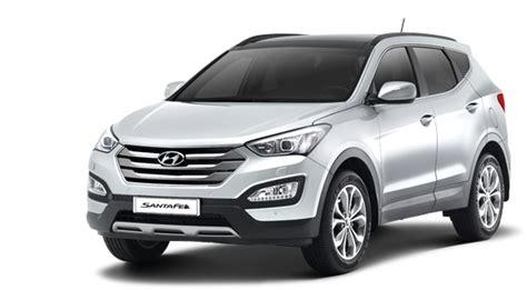 Hyundai H1 Backgrounds by هيونداي سنتافي 2014 Hyundai Santafe سعر ومواصفات واسعار