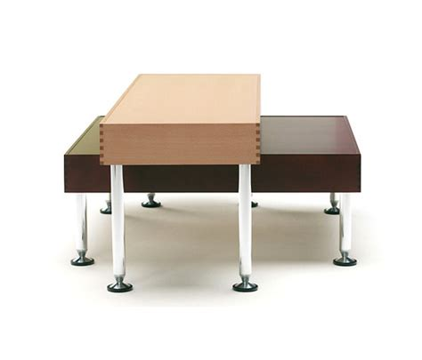 sidewalk by steelcase product