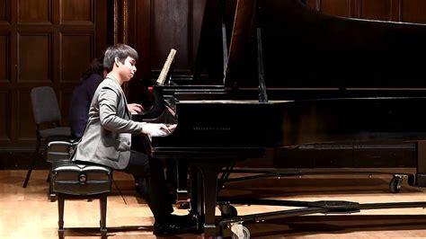 0014117541 piano concerto no g minor mendelssohn piano concerto no 1 in g minor 3rd mvt