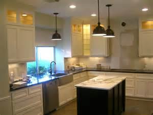 lighting above kitchen island ceiling lights for kitchen island home design ideas
