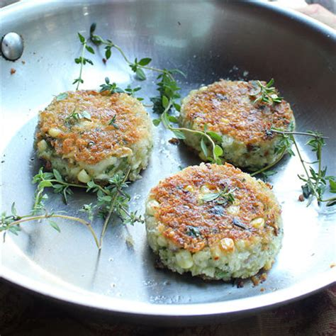 codfish cakes a cook s memoir inspired recipes from our travels to many exotic lands cod fish cutlet