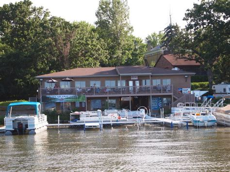 The Boat House Grill & Bar, Waseca  Restaurant Reviews. Calculate Refinance Mortgage. Frommelt Safety Products Pickup Truck Dealers. Best Colleges For Acting Majors. Security Alarm Companies For Business. Colleges With Fashion Merchandising. Average Cost Of Bathfitters Best Host Domain. Bayshore Plumbing Tampa Lawyers Houston Texas. Pediatrics Of Central Florida