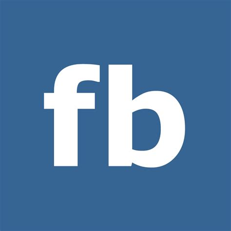 social media links partnership  democratic local