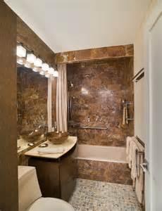 bathroom small design ideas 25 small but luxury bathroom design ideas