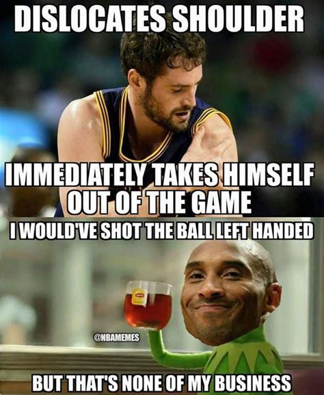 Funny Kobe Memes - 201 best images about basketball jokes on pinterest team usa basketball chris bosh and lebron